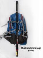AZRucksack-2